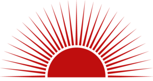 logo_Neutral